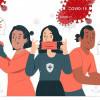 Pasien Sembuh COVID-19 Per Rabu (22/9) Lebih dari 5 Ribu Orang
