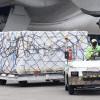 Indonesia Terima Bantuan Asing, Luhut Minta Jangan Dipolitisasi