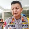 May Day 2020, Kapolda Jateng Tidak Berikan Izin Demo di Tengah Pandemi COVID-19