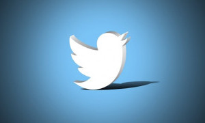 Twitter Terancam Didenda Rp3,6 Triliun