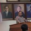 Revisi UU ITE, Pelapor Pencemaran Nama Baik Tak Boleh Diwakilkan