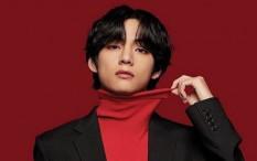 Punya Banyak Penggemar, 4 Idola K-Pop ini Selalu Diincar Pengiklan