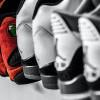 Catat nih, Sneakers Rilisan Terbaru