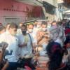 Bangkit di Tengah Pandemi, Airlangga Dorong Pelaku UMKM Manfaatkan KUR