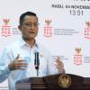 Hukuman Mati Bagi Dua Mantan Menteri Jokowi Layak Diberikan