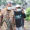 Wakil Wali Kota Tangsel Terpapar COVID-19, Diduga Sering Terima Tamu dan Kunjungan