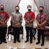 Listyo Sigit Bukti Regenerasi Polri Berjalan, Kompolnas: Sejarah Mencatat Ini