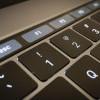 Apple akan Merilis Macbook Termurah, Cek Spesifikasinya