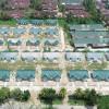 Sampai Akhir Tahun Penyaluran FLPP Ditargetkan Capai 110 Ribu Unit