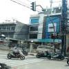Jakarta Rusuh, Perkantoran dan Toko di Jalan Slipi Raya Ditutup