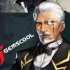 Gemscool Indonesia akan Tutup Semua Layanannya