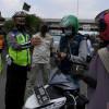 Sebelum Datang ke Jawa, Pemudik Positif COVID-19 Dikarantina di Lampung