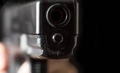 Saksi Kunci Korupsi e-KTP Tewas di Amerika dengan Luka Tembak