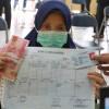 Bansos PPKM Darurat Kota Bandung Tersalur Hampir 70 Persen