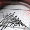 Majene Diguncang Gempa Susulan Lebih Besar