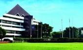 Lulusan Terbaik IPB Bertekad Memajukan Peternakan di NTT