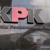Pegawai KPK Wajib Ikut Upacara Kemerdekaan dari Tempatnya Masing-Masing