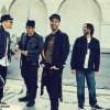 Linkin Park Rilis Dokumenter dari Album 'Minute To Midnight'