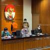 KPK Akhirnya Tahan Bekas Dirut Pelindo II RJ Lino