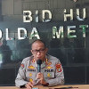 Polda Metro Jaya Bongkar Sindikat Penipuan Kredit Tanpa Agunan