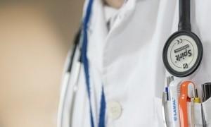 Sulitkah Menemukan Dokter yang Tepat Ketika Melancong Ke Luar Negeri?