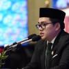Pemprov DKI Telat Serahkan APBD 2021, PSI: Anggota DPRD Bukan Tukang Stempel