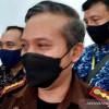 Kasus Dugaan Korupsi PT KAI Purwokerto Naik ke Penyidikan