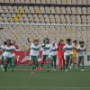 Timnas Putri Indonesia Selangkah Lagi Lolos ke Piala Asia 2022