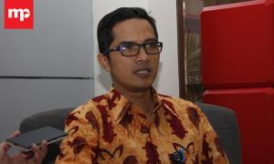 KPK Periksa Irjen Kemendes PDTT sebagai Tersangka