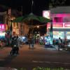 Warga Yogyakarta dilarang Main Petasan Saat Malam Takbiran