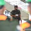 Panglima TNITerjunkan Pasukan Khusus ke Poso
