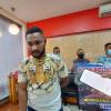 Ribuan Pelajar Papua Lolos Administrasi Beasiswa Otsus