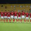 Timnas Indonesia Segrup Bersama Vietnam dan Malaysia