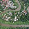 Pandangan Pengamat Soal Debat Kusir Penghapusan Normalisasi Sungai Jakarta