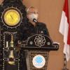 Kemnaker Dorong Implementasi Green Productivity di Indonesia