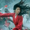 Di Balik Kontroversi Film 'Mulan'