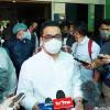 Dibela Wagub DKI, Anies Diyakini Tak Terlibat Korupsi Tanah Munjul