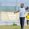 Pelatih Dewa United FC Komentari Rencana Penyelenggaran Liga 2 di Tangsel