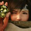 Final Fantasy VII Remake Hadirkan Fitur Terbaru di Konsol Next-Gen