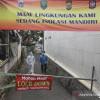 Anies Harus Pantau Ketat WFO 25 Persen di Zona Merah