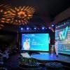 Jabar Tawarkan 31 Proyek Senilai Rp 41 Triliun ke Investor