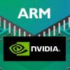 Nvidia Berencana Buat Prosesor Layaknya AMD Ryzen dan Intel