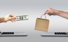 Hobi Promosi Dagangan di Akunnya Medsos Orang Lain? Perhatikan Ini Biar Enggak Bikin Kesal Pemilik Akun