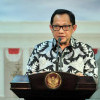 Tindaklanjuti Arahan Jokowi, Tito Terbitkan Tiga Inmendagri Tentang PPKM
