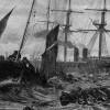 Kapal Perang Jerman yang Tenggelam Ini Statusnya Dilindungi