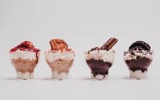 5 Kafe Dessert Terbaik di Jakarta, Cocok Buat Ngedate