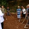 Kemendes Maksimal Akademi Desa 4.0 Kembangkan 20 Ribu Bumdes