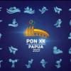 Papua Pastikan Kesiapannya Menjelang PON 2021