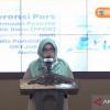 Soal Ujian Sebut Nama Anies dan Mega, Begini Penjelasan Disdik DKI Jakarta