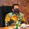 KPK Didesak Pantau Anggaran COVID-19 di Daerah Rawan Penyelewengan Bansos
